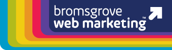 Bromsgrove Web Marketing